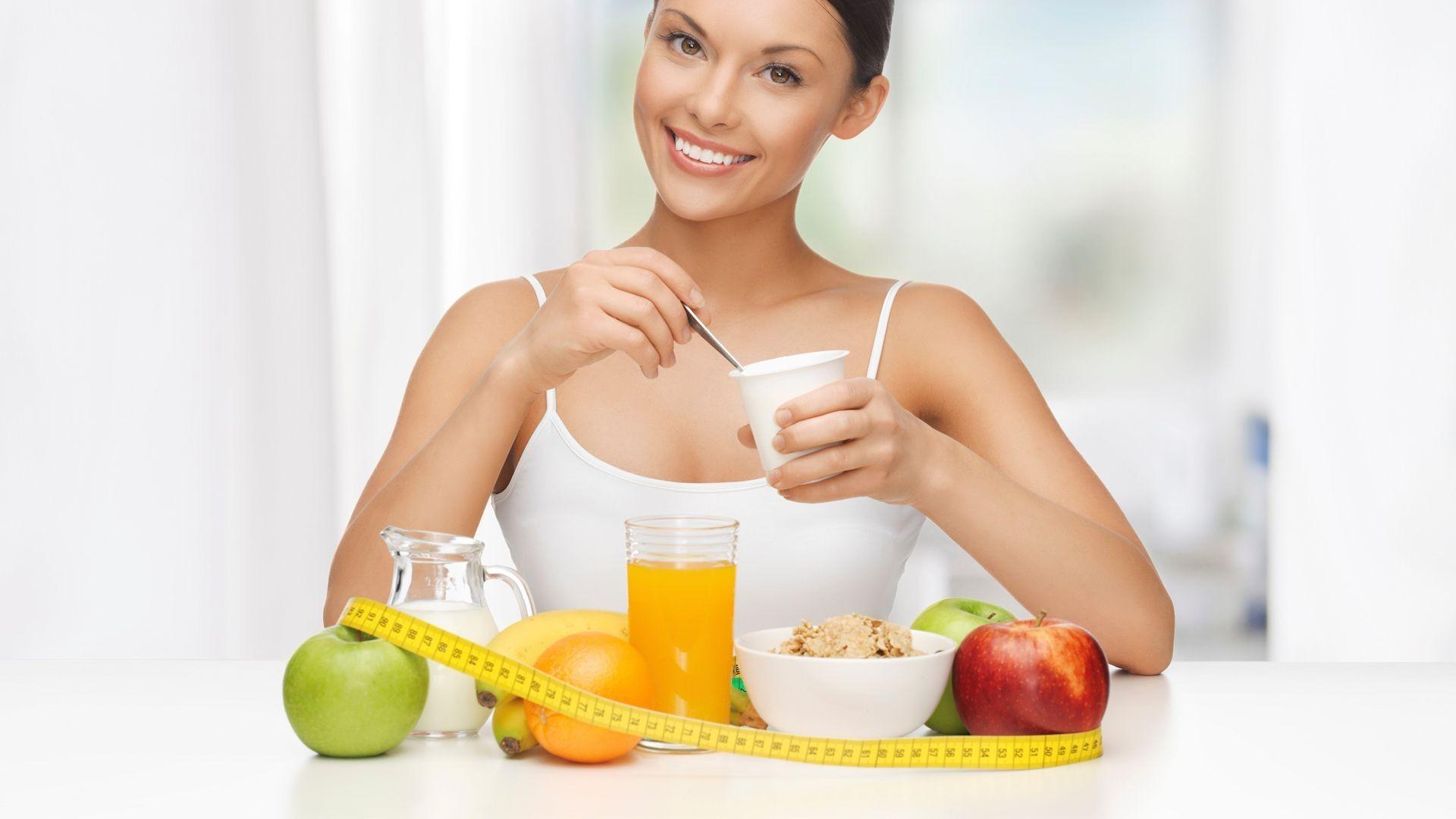Asesoramiento nutricional en Urduliz