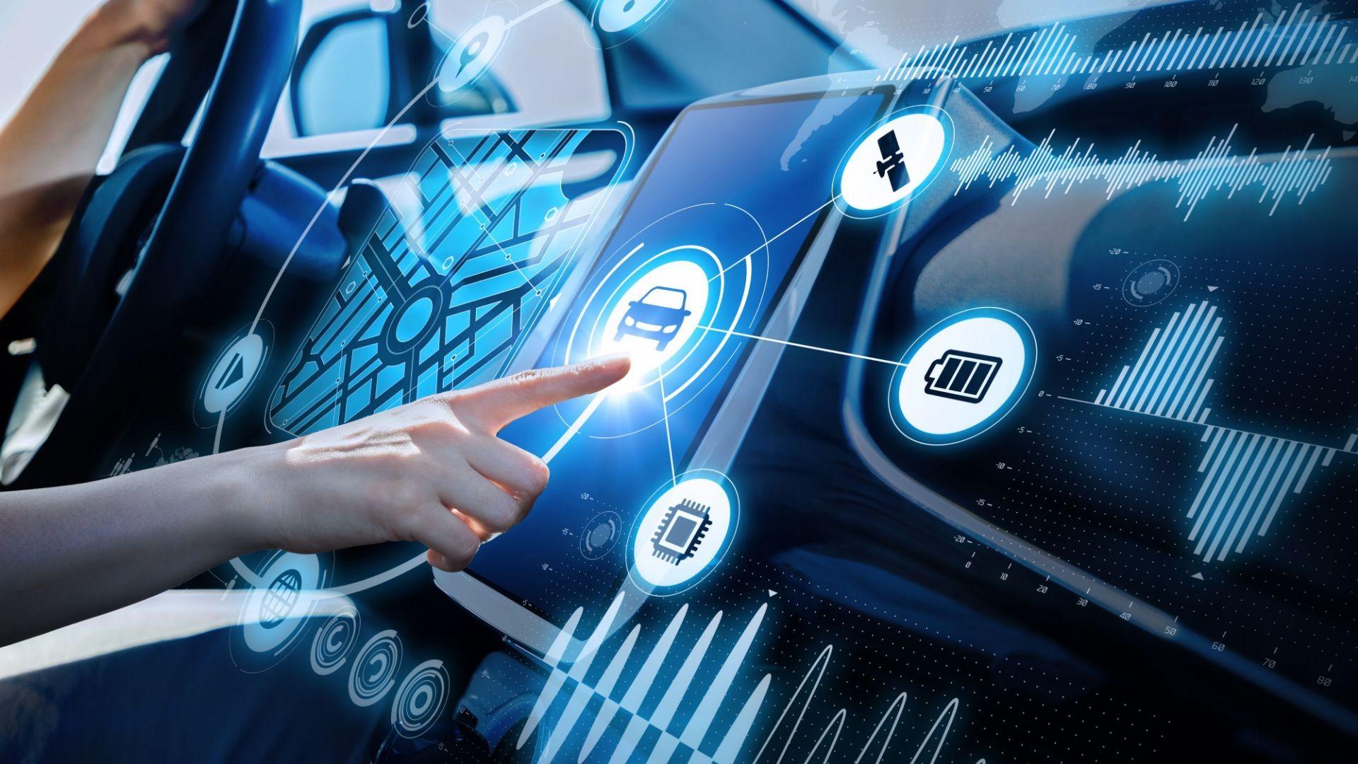 Electromecánica de vehículos en Zamora