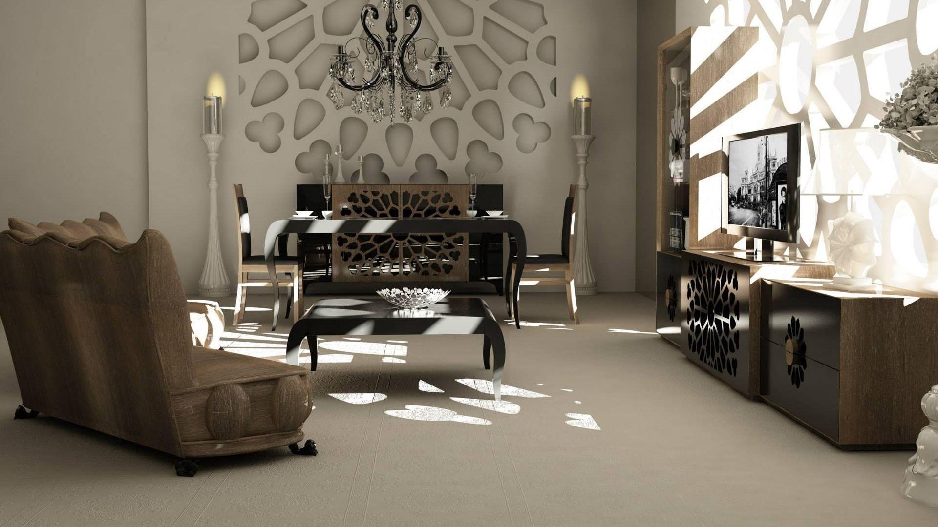 Muebles en Zaragoza