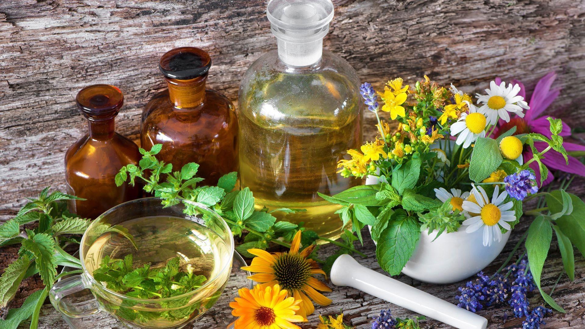 Productos naturales y dietética en Terrassa