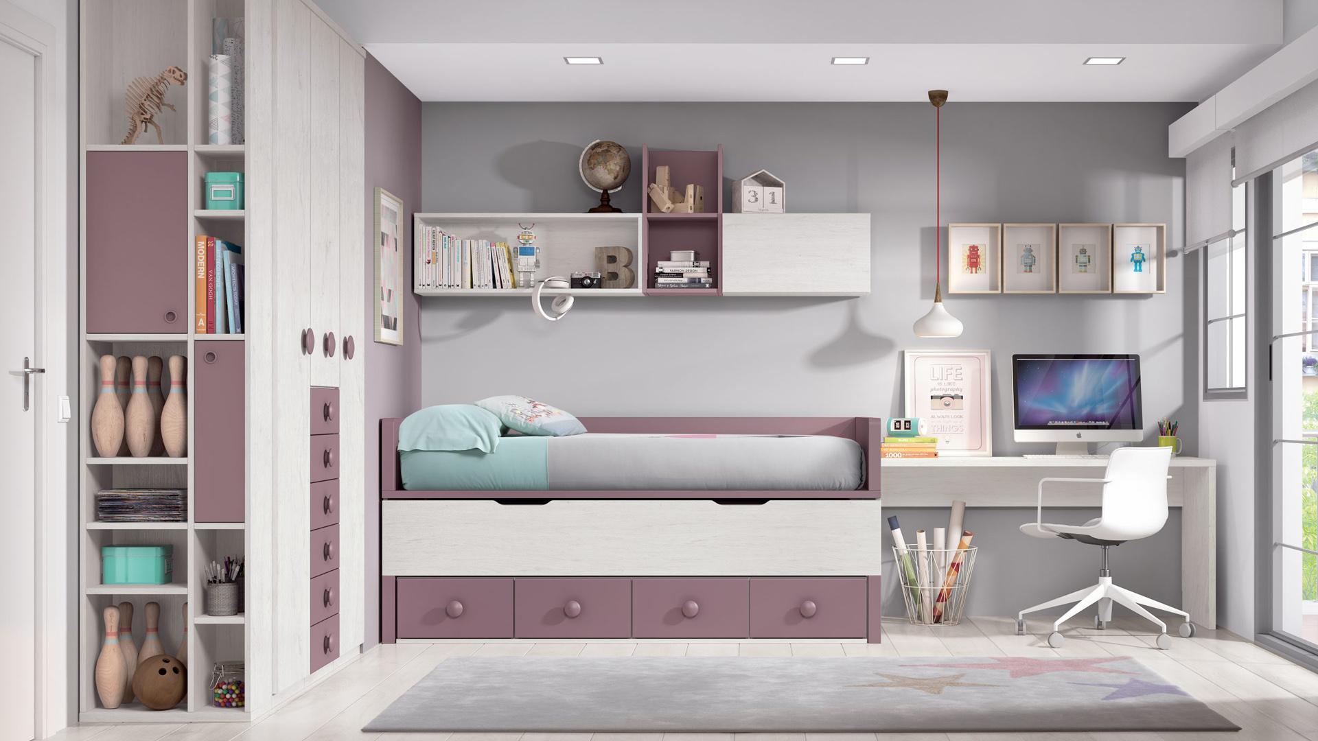 Tiendas de muebles baratos en getafe muebles salvador colchoner a - Muebles en getafe ...