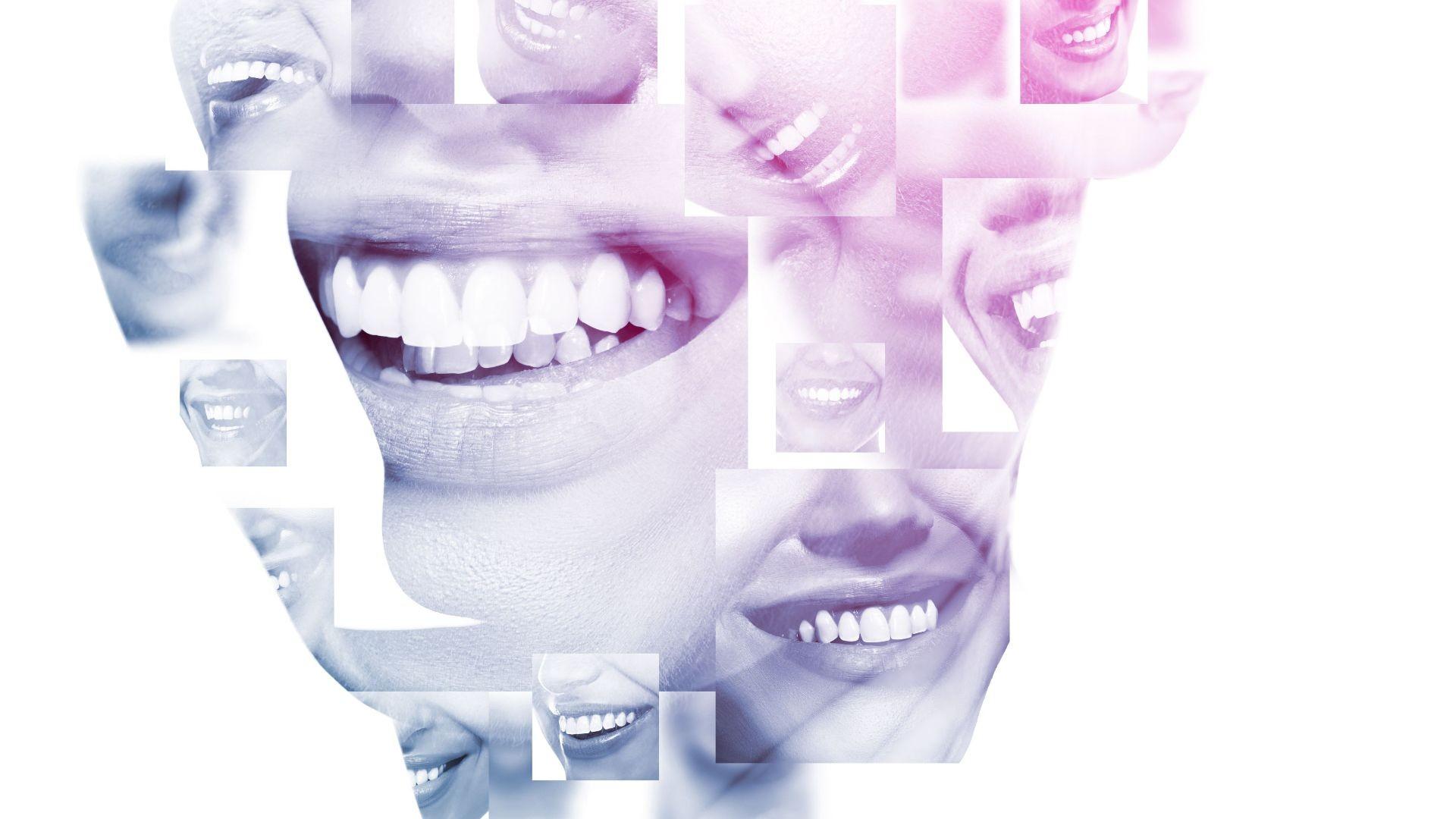 Odontología en Carabanchel