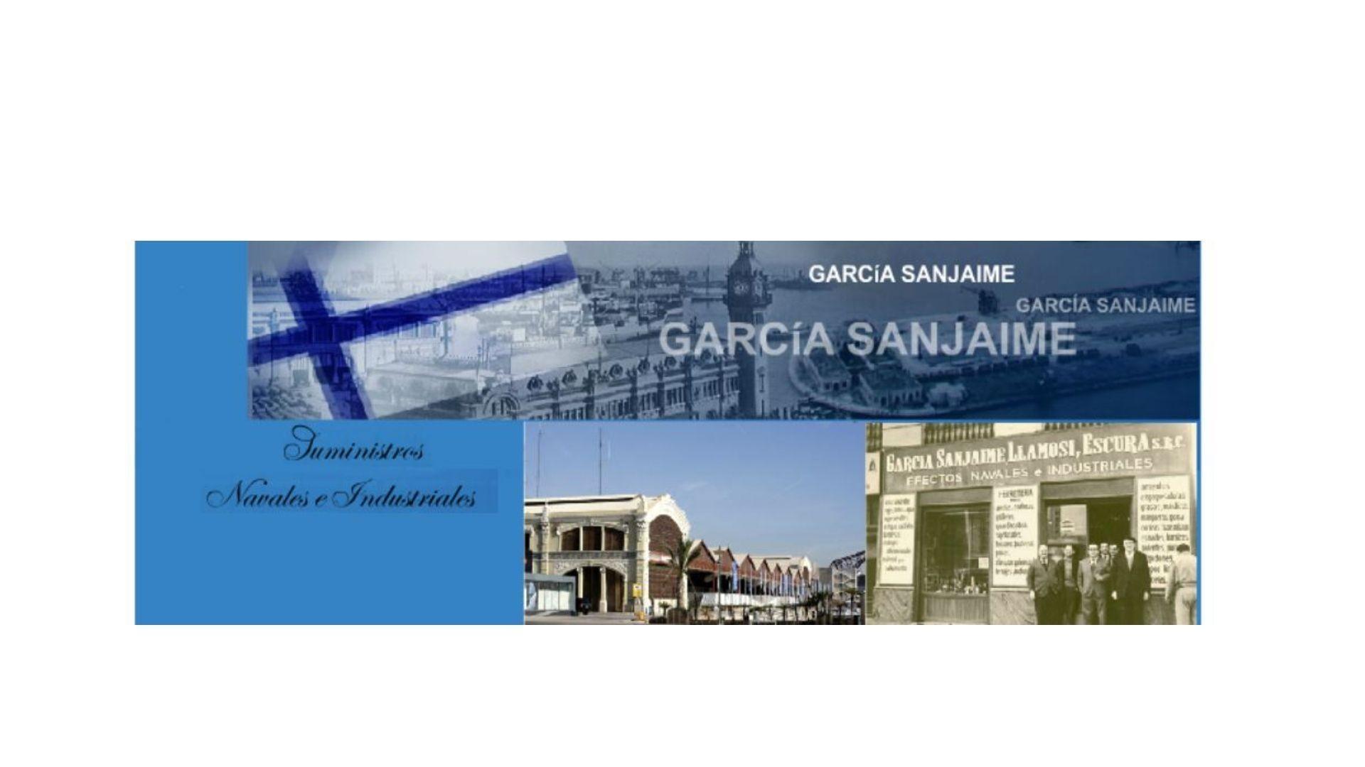 Suministros industriales Valencia