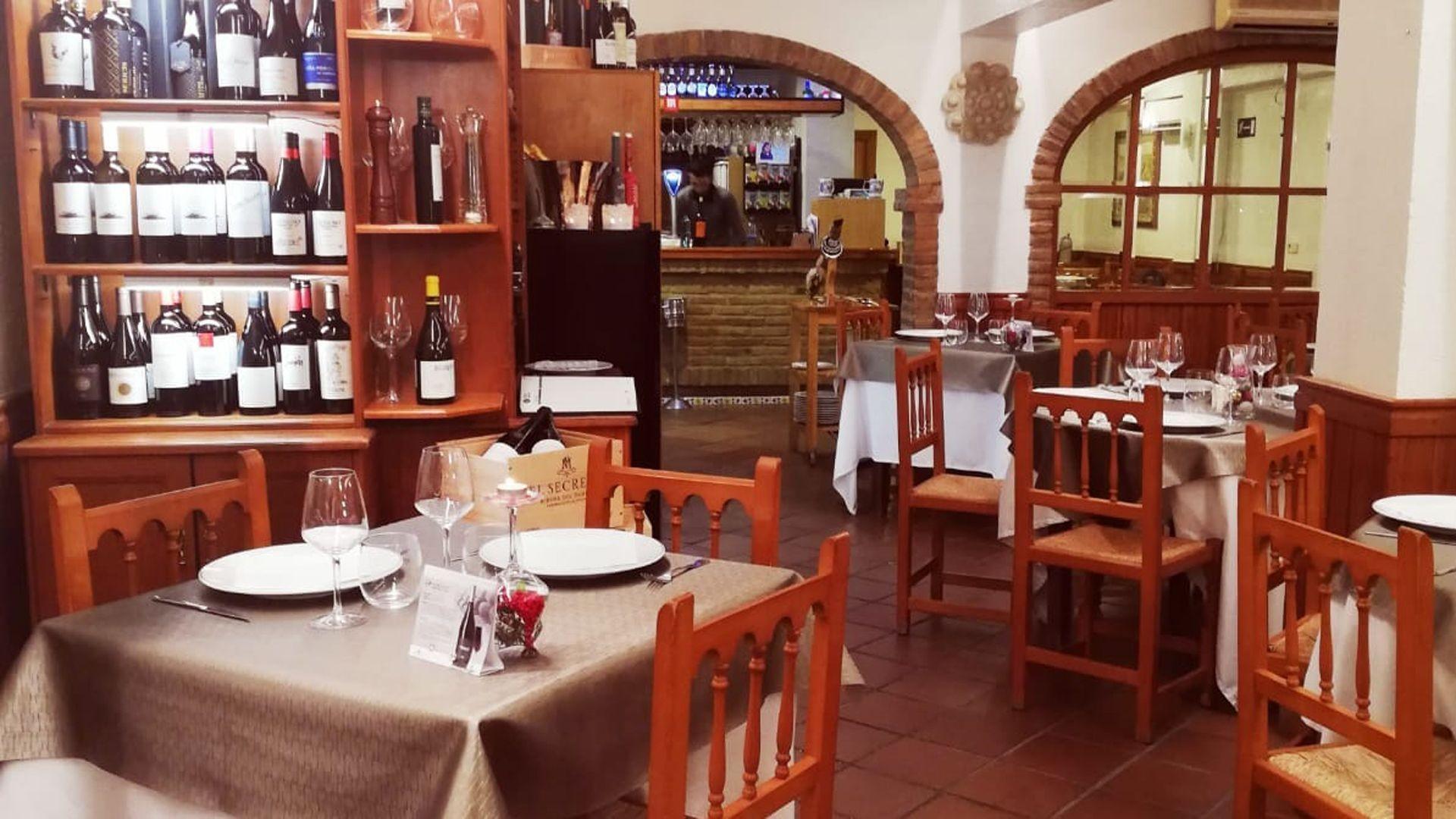 Gastronomia portuguesa en Valencia
