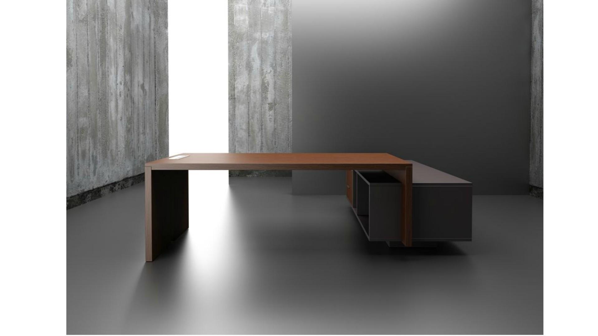 Muebles de oficina a precios en sevilla irresitibles mubbar for Muebles de oficina precios