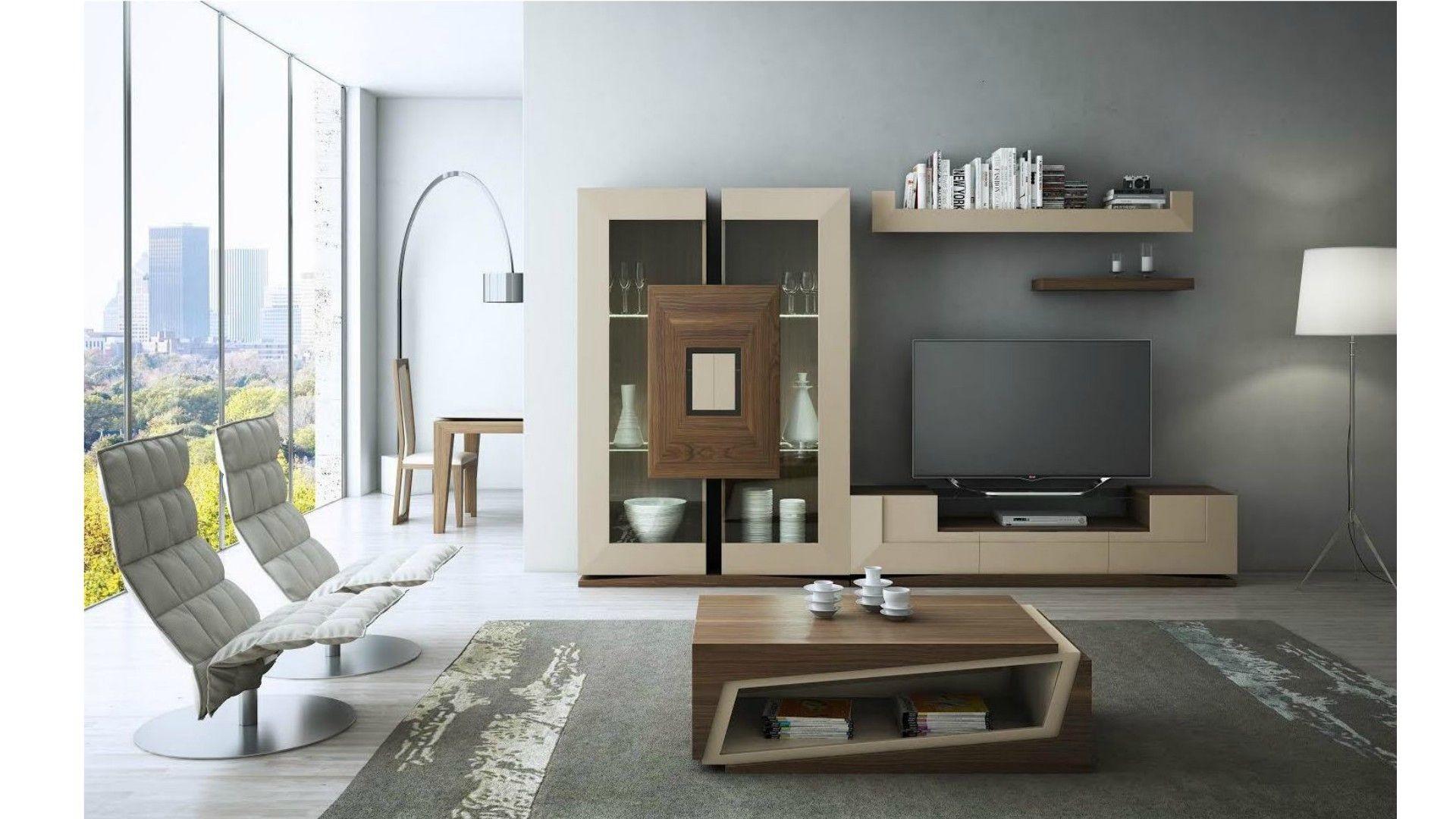 Muebles Angelita Horcas