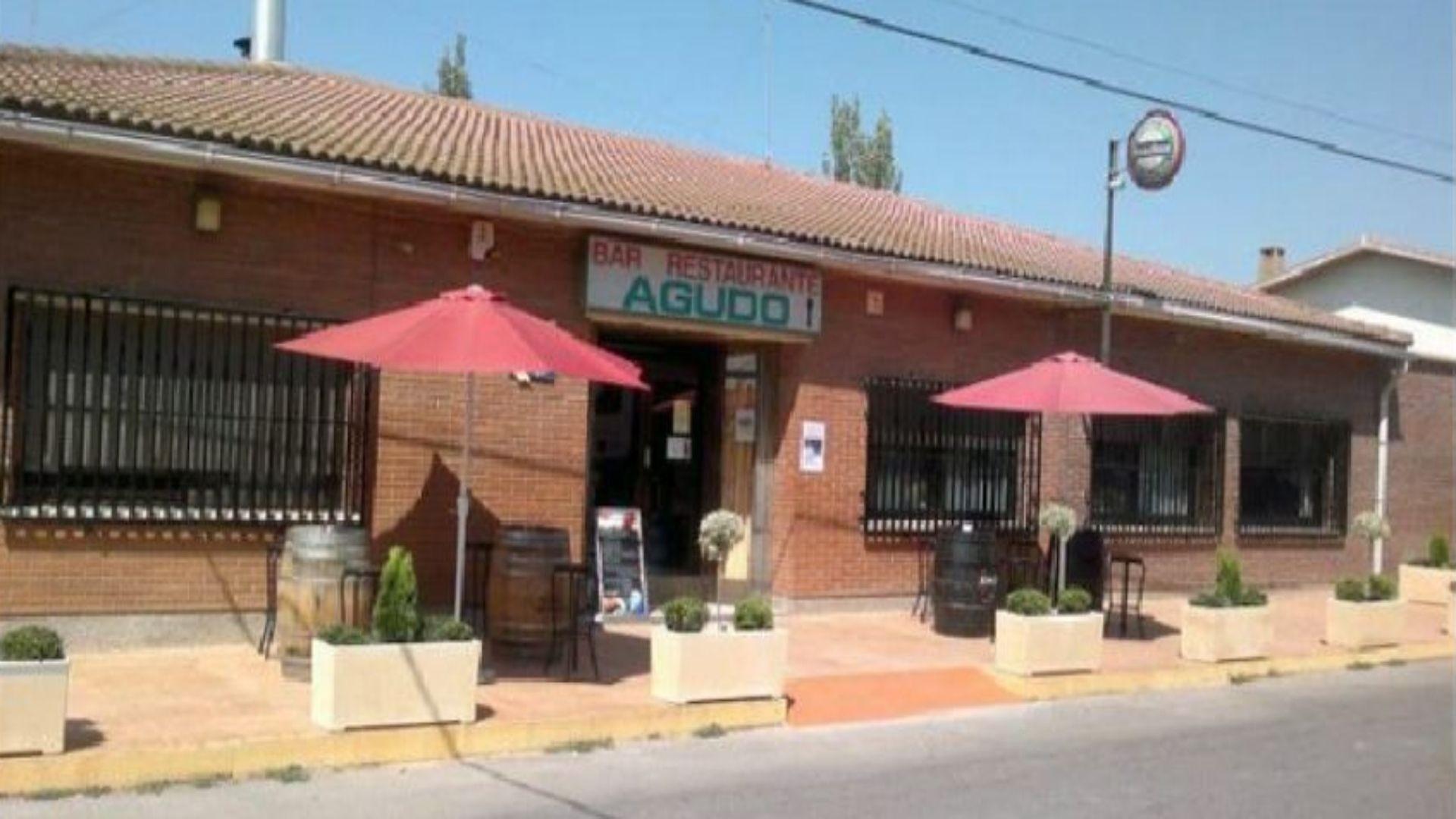 Restaurante Agudo