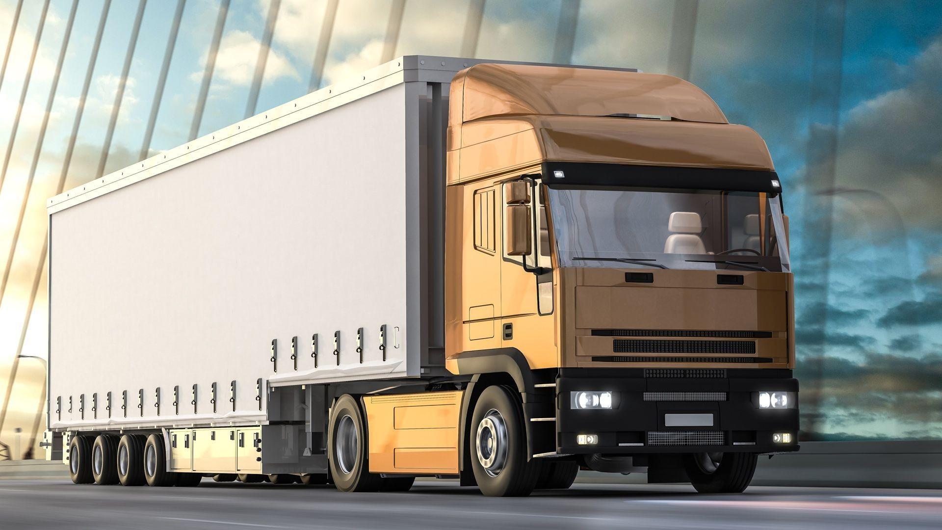 000 transportes camiones