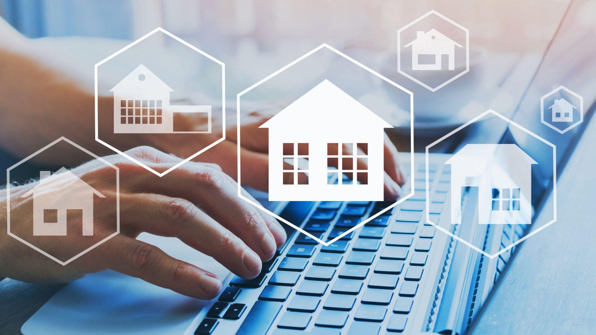 Inmobiliaria en Ciempozuelos, servicios integrales