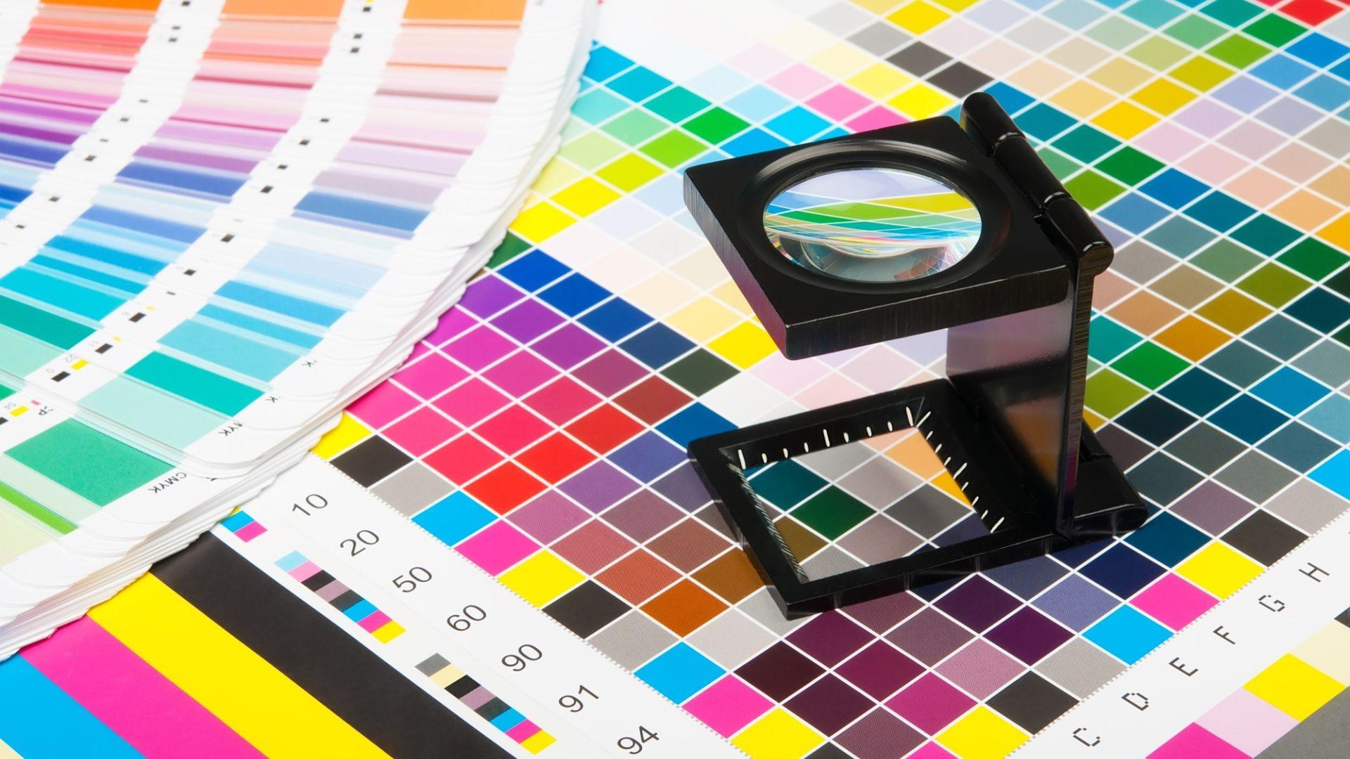 000 diseño gráfico artes gráficas imprenta  (1)