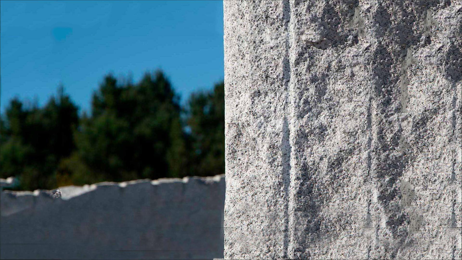 Venta de granito en España