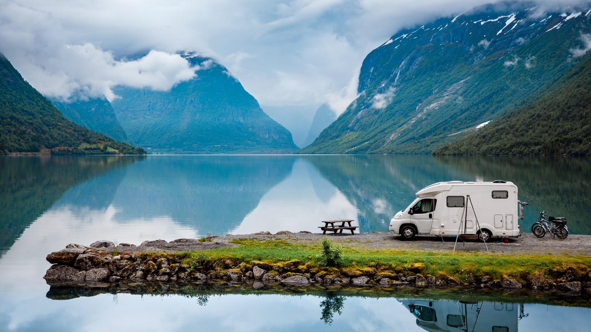000 caravanas autocaravanas (1)