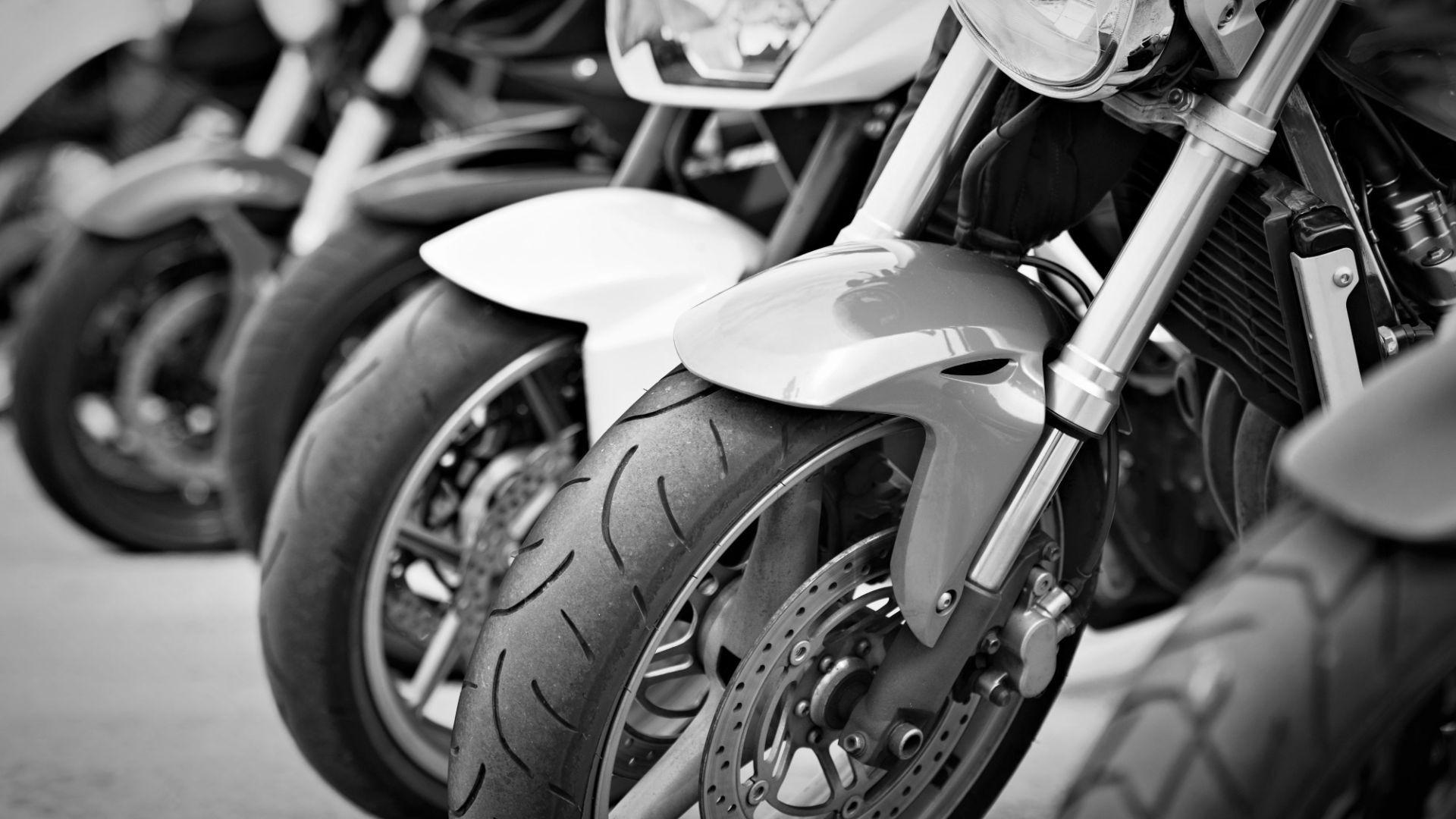 Tienda de accesorios de moto en Cornellá