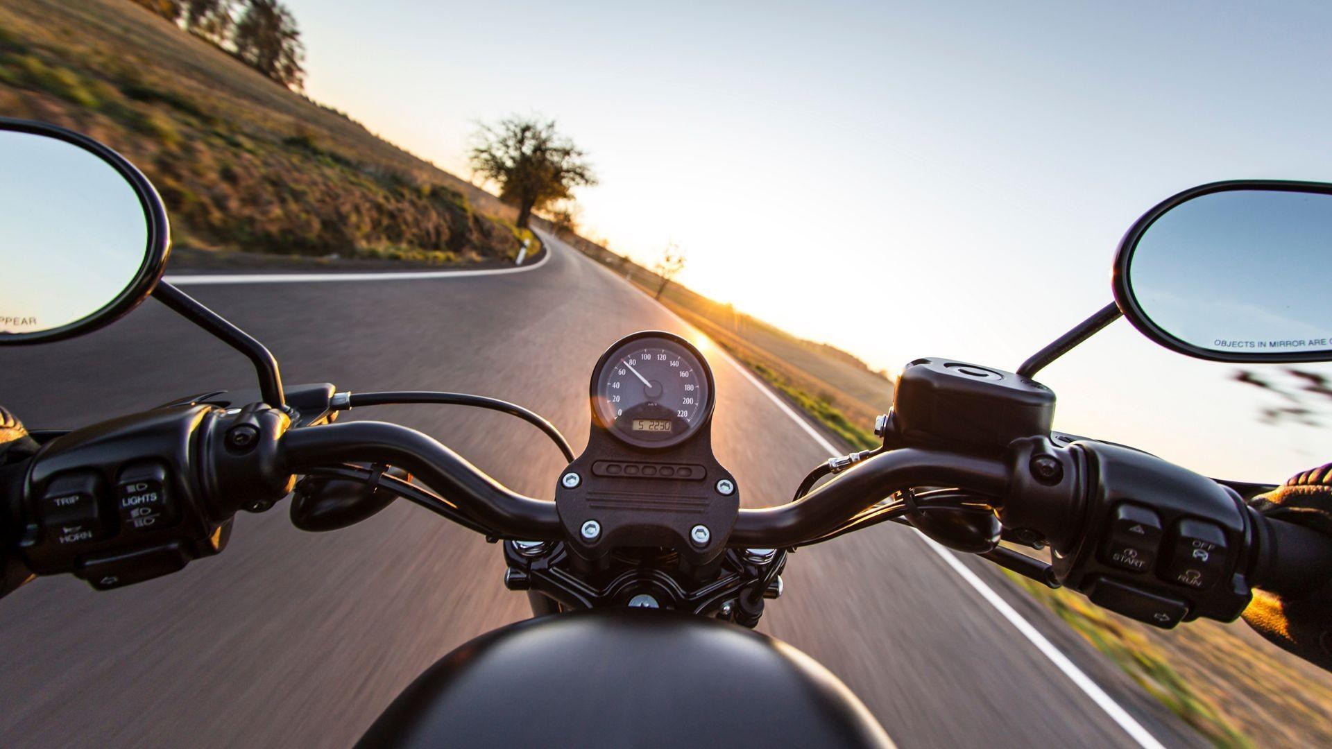 Taller de reparación de motos en L'Hospitalet de Llobregat