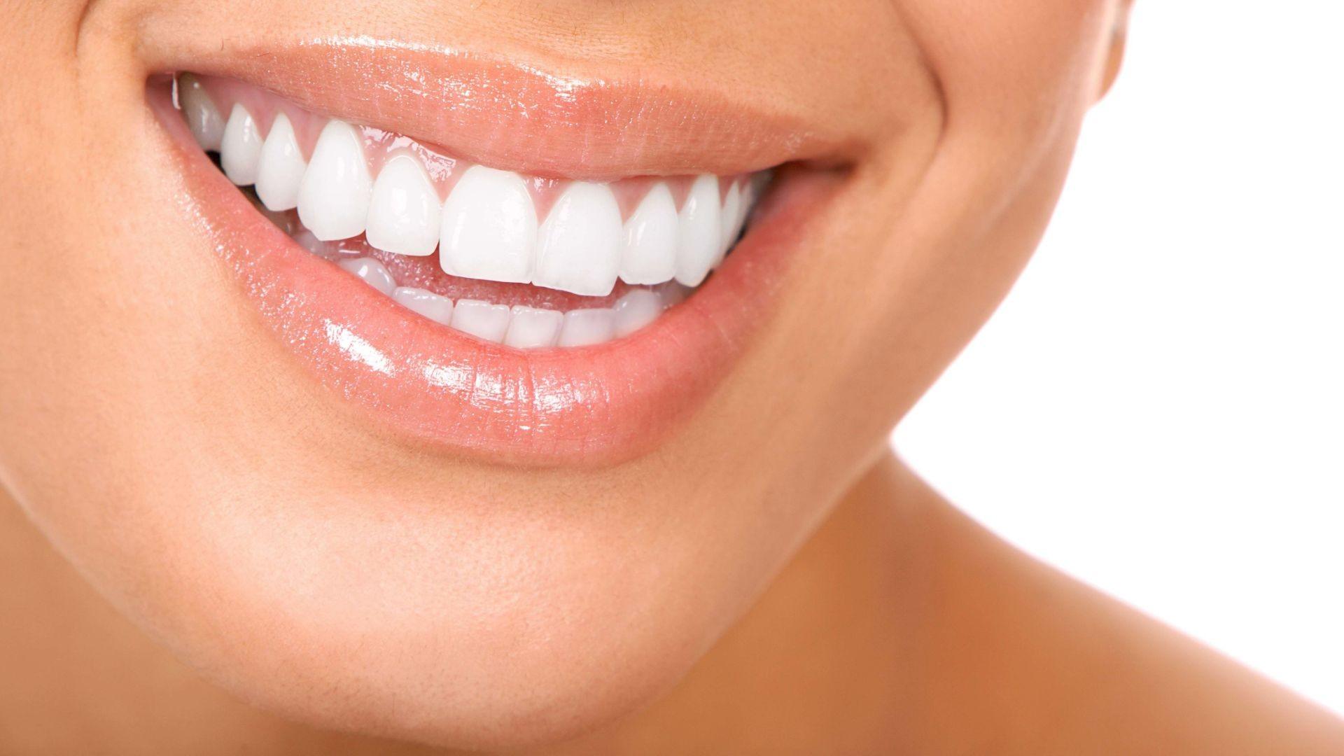 Clínica dental en Miajadas