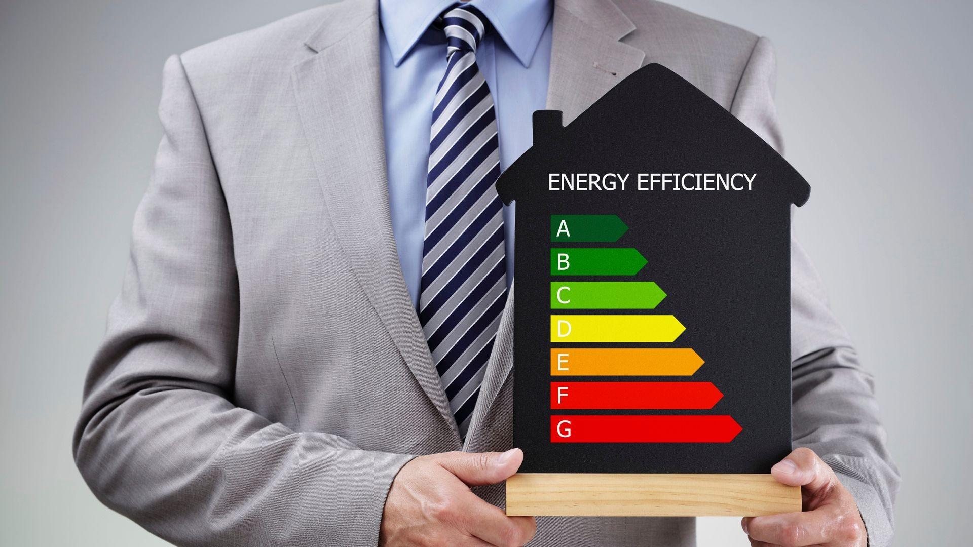 Certificaciones energéticas en Zaragoza
