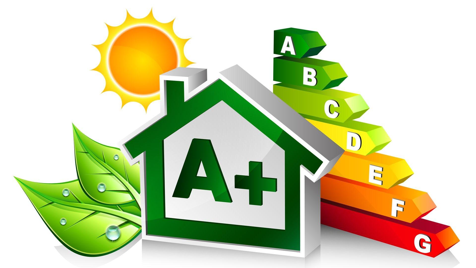 Certificaciones energéticas a buen precio en Zaragoza