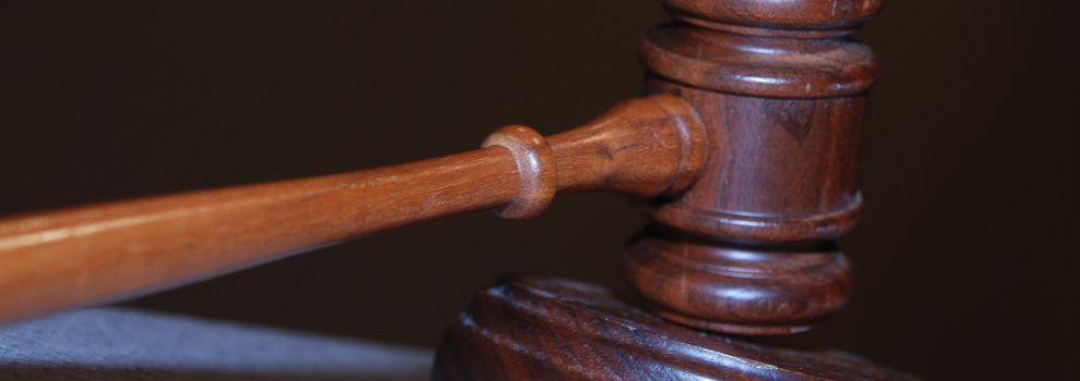 Despacho de abogados en Eibar | Iñarrairaegui & Amadoz