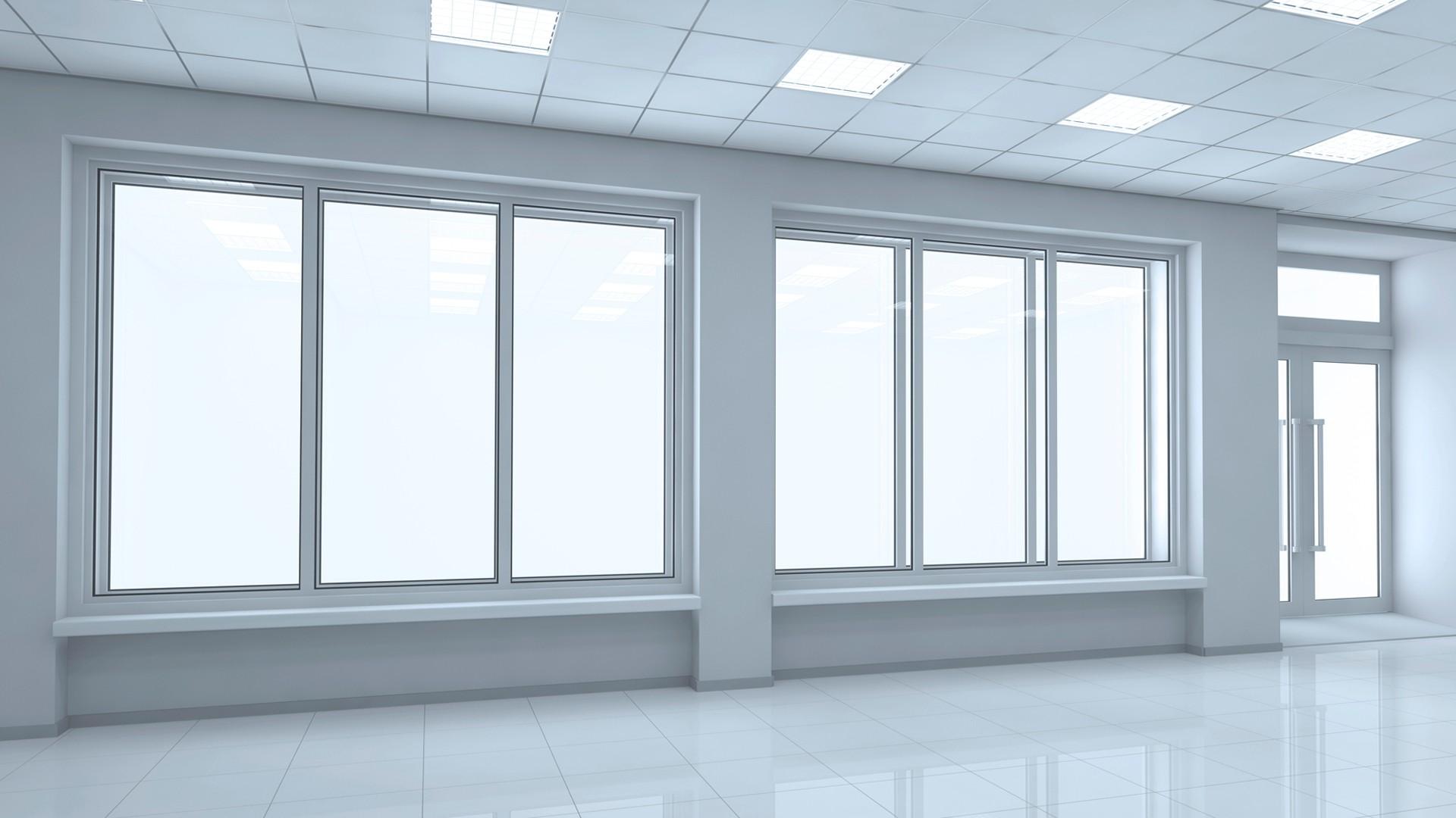 000 aluminio puertas ventanas cerramientos  PVC  (1)