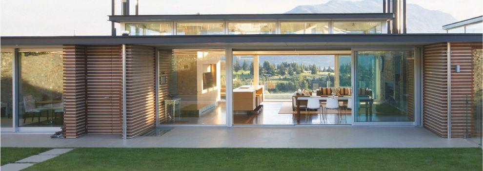 Blog de ventanas y persianas persiplast carpinter a de for Persianas para terrazas