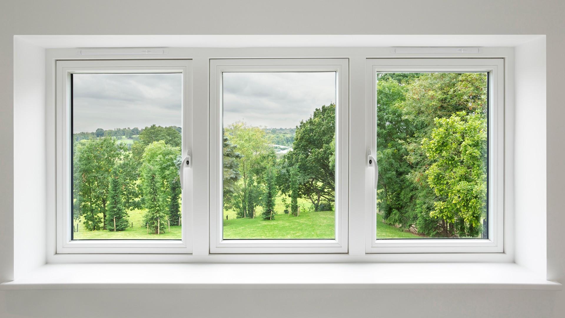 000 aluminio puertas ventanas cerramientos  PVC  (2)