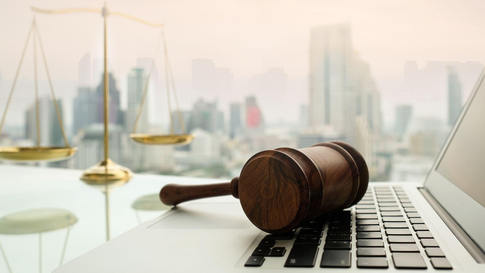 despacho de abogados en Lugo