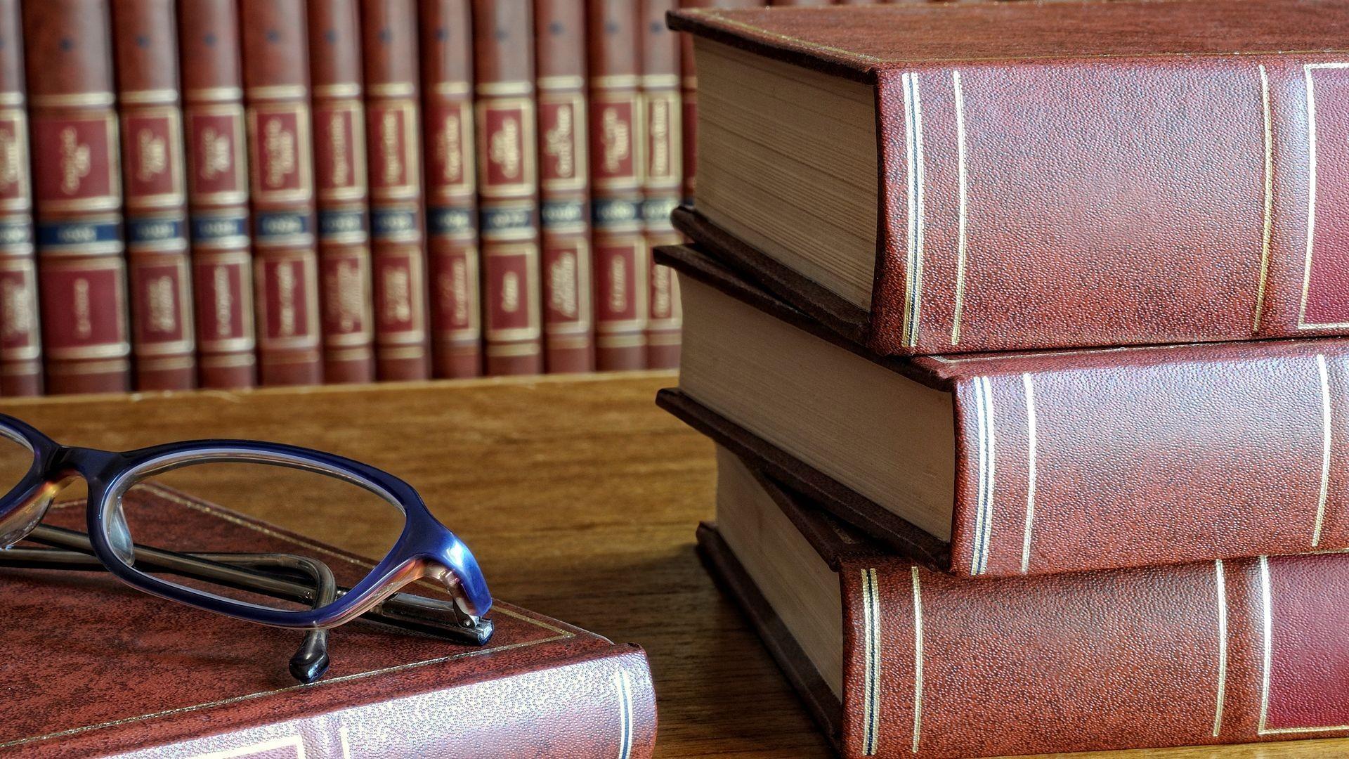 Derecho penal y civil en Tenerife