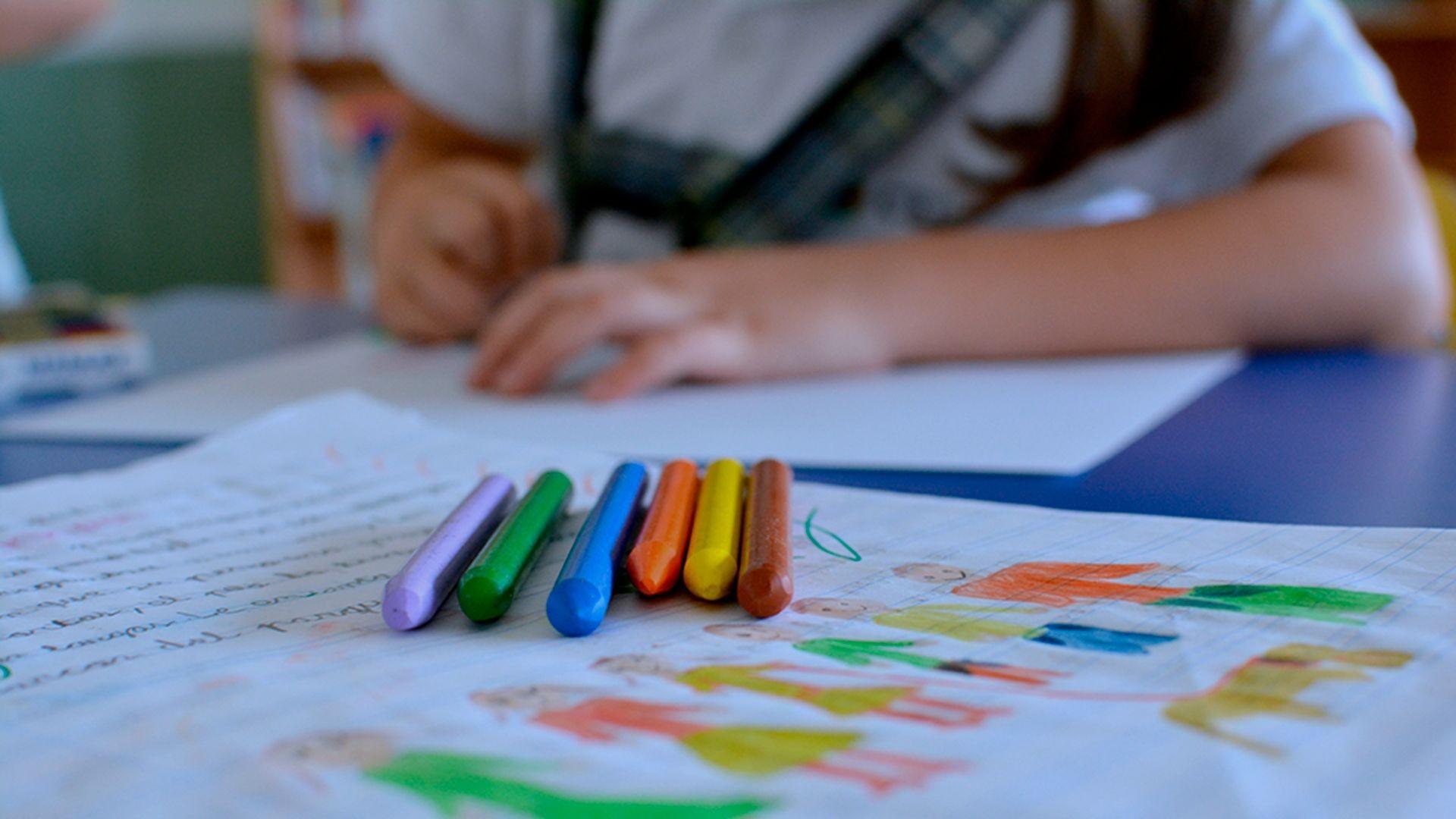 header_educacion_infantil