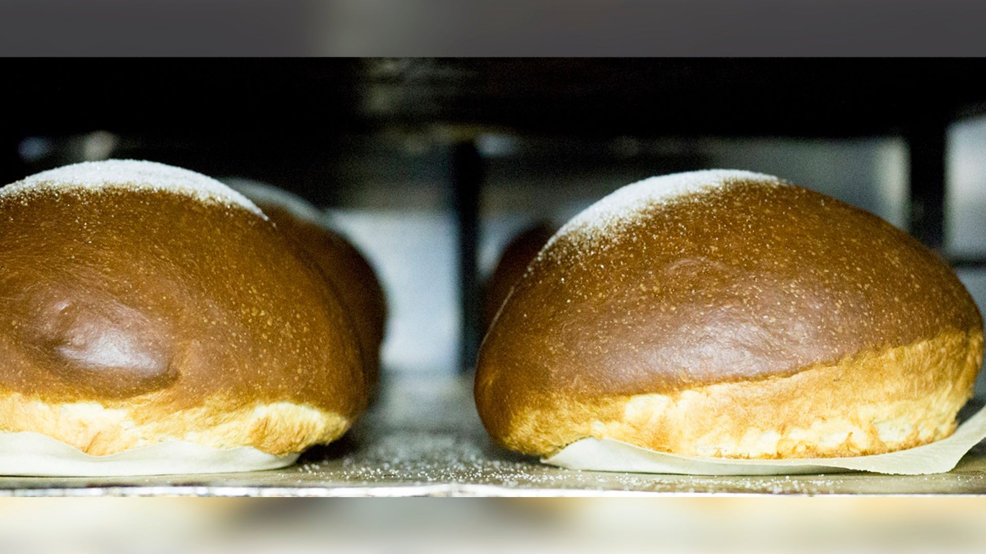 Pastelería artesanal en Onil