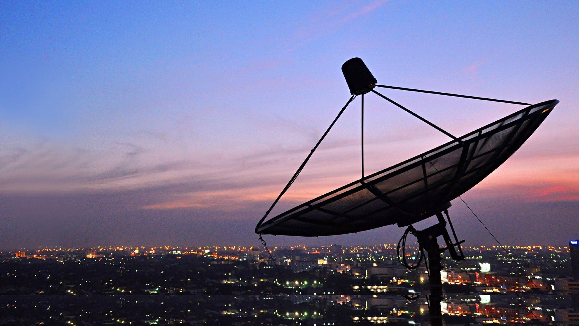 Instalaciones eléctricas y telecomunicaciones en Madrid