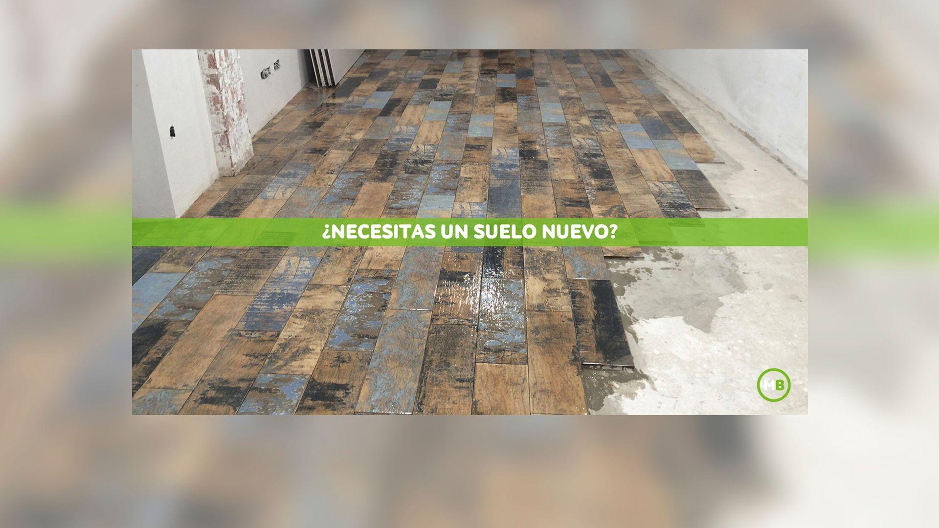 Reformas de pisos en Zaragoza