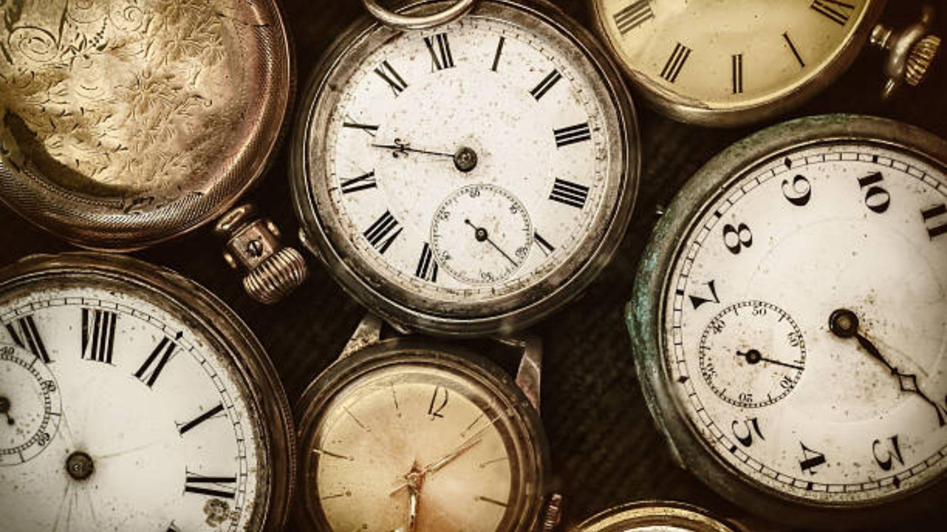 relojes antiguos modificada