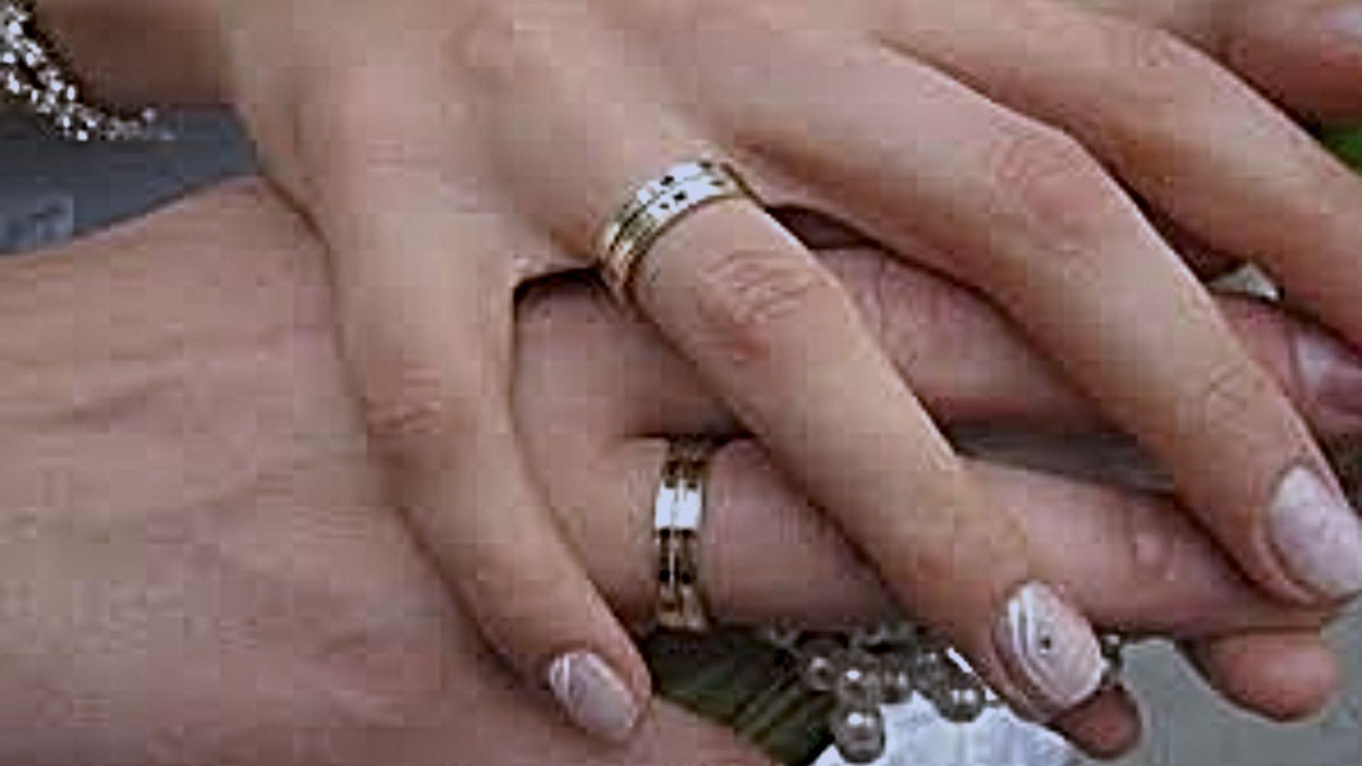 alianza boda (1)