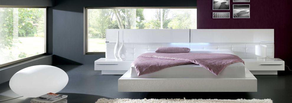 Muebles modernos en asturias muebles fhoa for Armarios baratos gijon