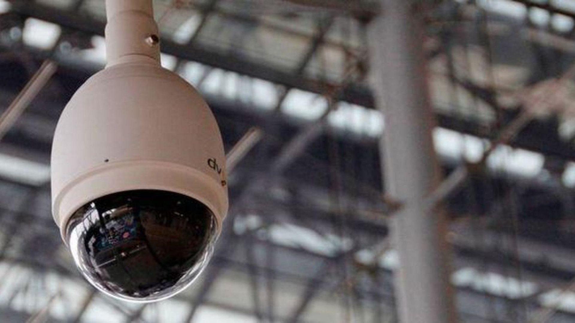 Sistemas de vigilancia León