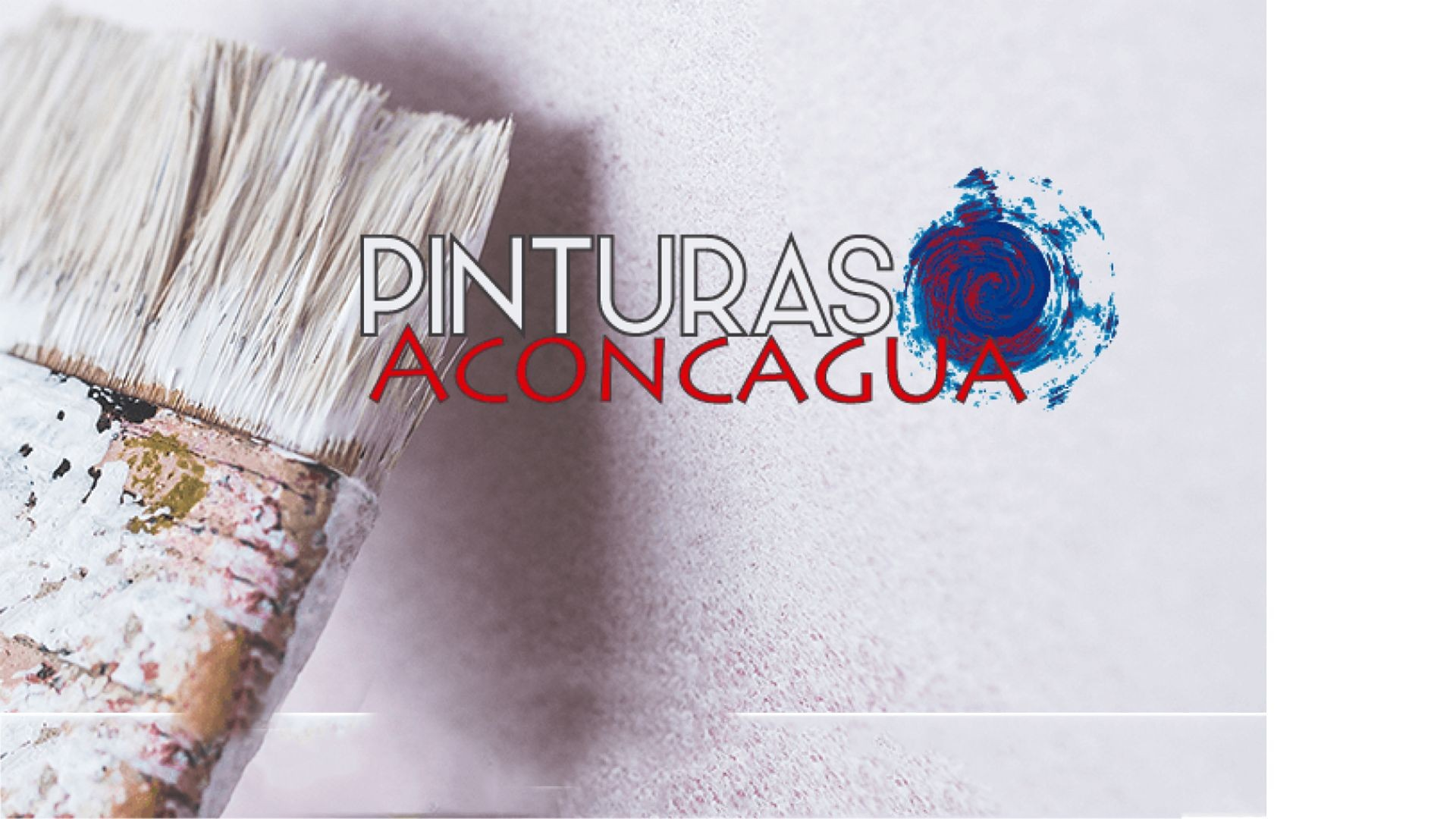 Trabajos de pintura en Tarragona