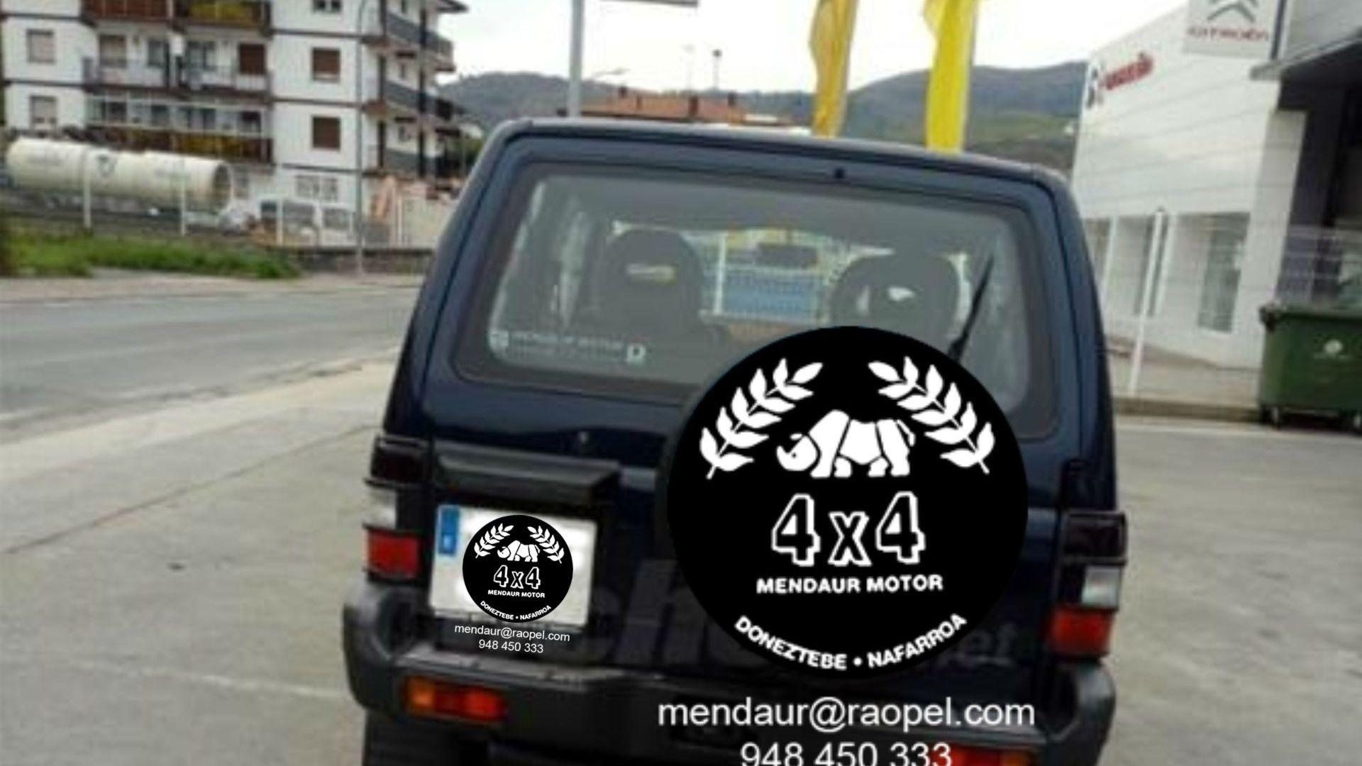 concesionario Opel en Navarra (1)