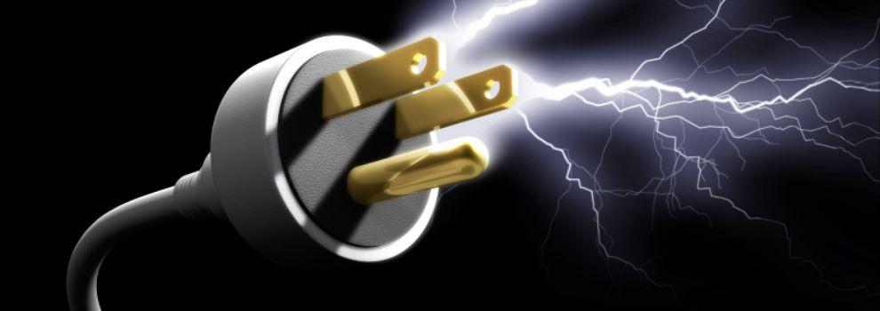 Electricidad en Nambroca | F.R. Esquinas