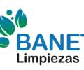 Presupuestos de limpieza en mallorca banet - Empresas limpieza mallorca ...