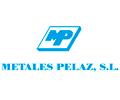 Metales Pelaz