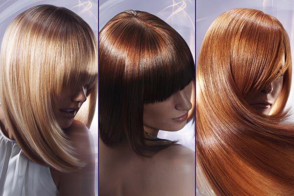 Coloración especial Ilumina y peinado. Desde 49,90€: Servicios de Paco Cabello Peluquería Ecológica Orgánica