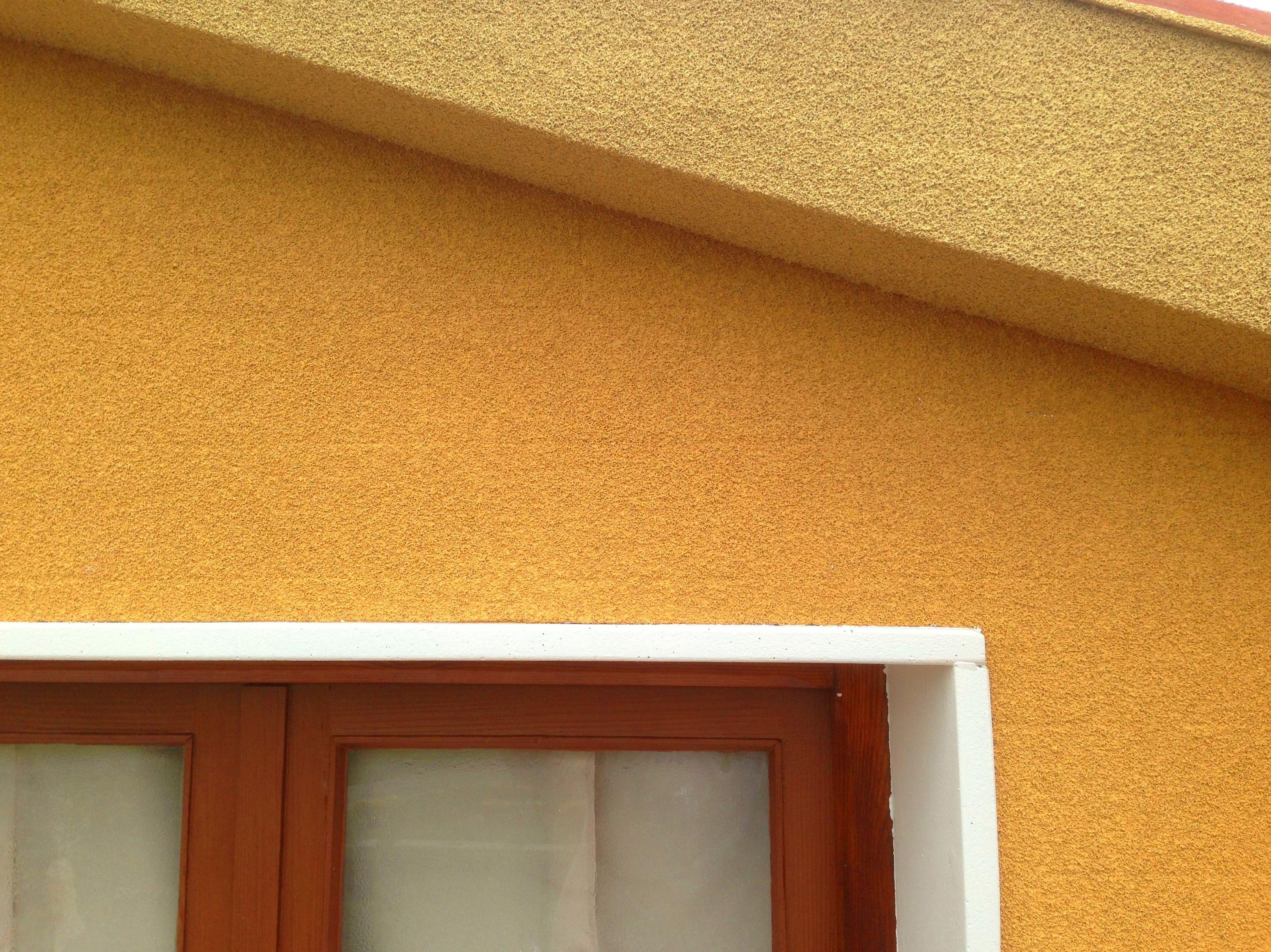 Conoce nuestra gama de revestimientos de acabado para fachadas - Revestimientos para fachadas ...