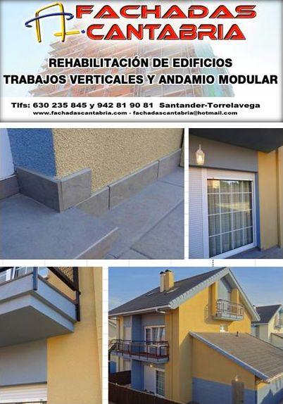 Rehabilitación de vivienda unifamiliar en Mortera Liencres