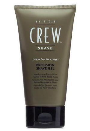 Productos de cosmética masculina