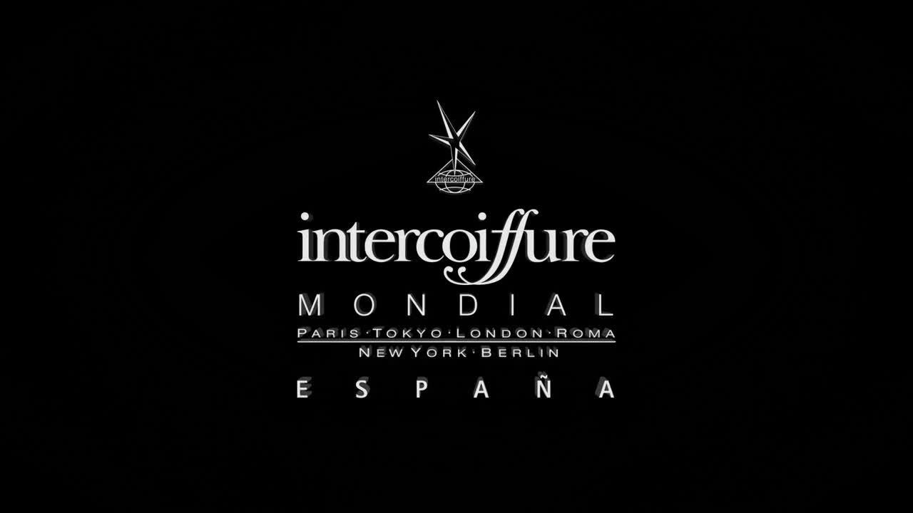 Intercoiffure España }}