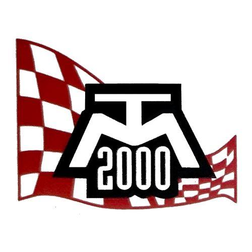 Talleres Mateos 2000