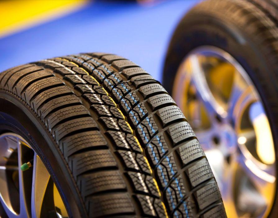 Cambio y reparación de neumáticos en Fuenlabrada
