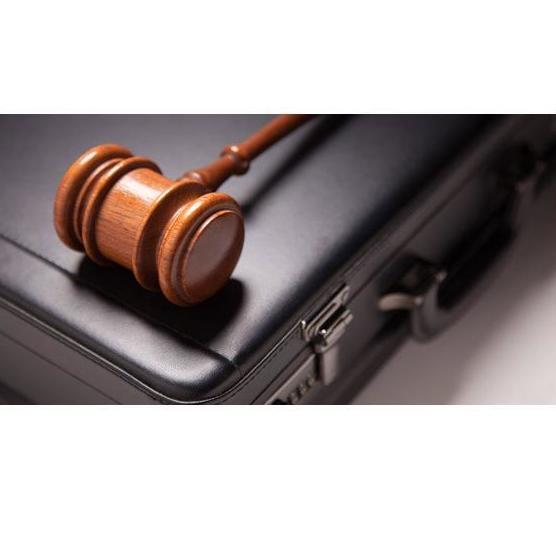 Derecho del consumidor: Servicios de Frutos - Seseta y Asociados Abogados & Asesores