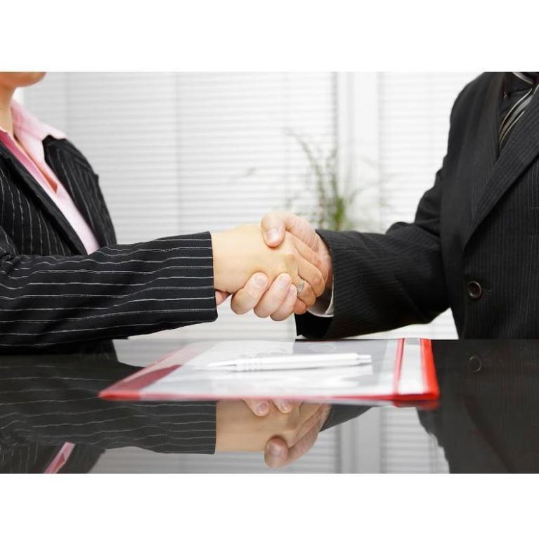 Derecho inmobiliario: Servicios de Frutos - Seseta y Asociados Abogados & Asesores