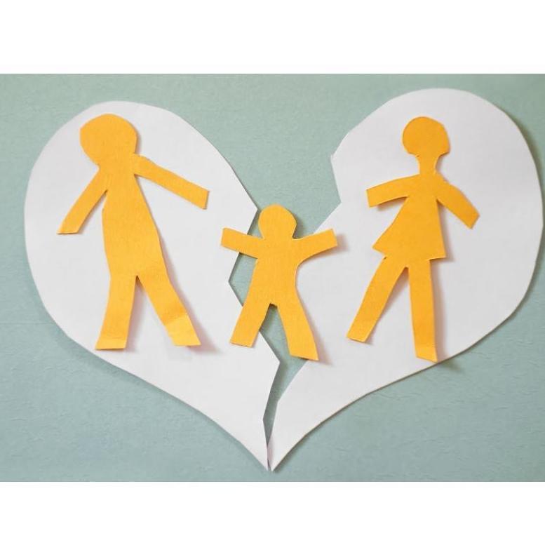 Derecho de familia: Servicios de Frutos - Seseta y Asociados Abogados & Asesores